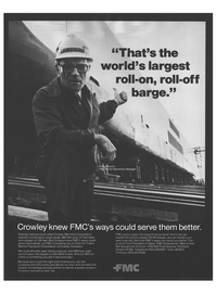 Maritime Reporter Magazine, page 4,  Aug 1978 Rail Equipment Division