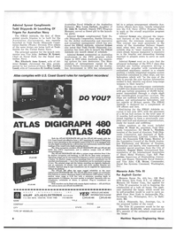 Maritime Reporter Magazine, page 6,  Aug 1978