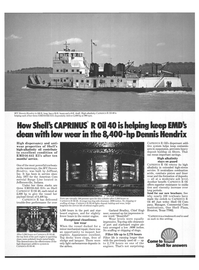 Maritime Reporter Magazine, page 17,  Aug 15, 1978 high-alkalinity oil