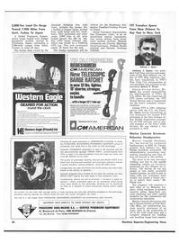 Maritime Reporter Magazine, page 22,  Aug 15, 1978 California