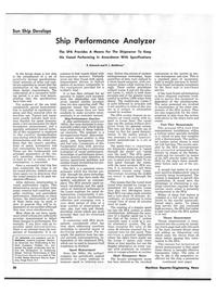 Maritime Reporter Magazine, page 26,  Aug 15, 1978 micro- processor