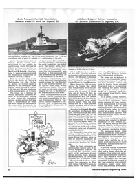 Maritime Reporter Magazine, page 28,  Aug 15, 1978