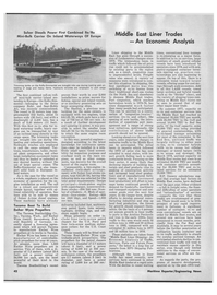 Maritime Reporter Magazine, page 38,  Aug 15, 1978 United States Navy