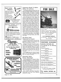 Maritime Reporter Magazine, page 41,  Aug 15, 1978 Arkansas