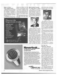 Maritime Reporter Magazine, page 6,  Aug 15, 1978 Delaware
