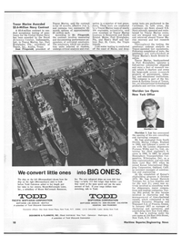 Maritime Reporter Magazine, page 8,  Sep 1978