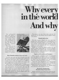Maritime Reporter Magazine, page 10,  Sep 1978 type equipment