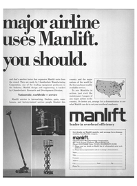 Maritime Reporter Magazine, page 11,  Sep 1978 United States