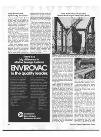 Maritime Reporter Magazine, page 14,  Sep 1978 Maine