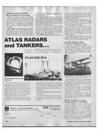 Maritime Reporter Magazine, page 20,  Sep 1978 North Carolina
