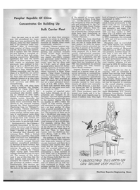 Maritime Reporter Magazine, page 26,  Sep 1978 ore carrier