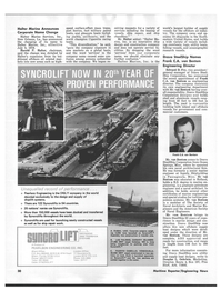 Maritime Reporter Magazine, page 28,  Sep 1978 Florida