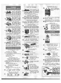 Maritime Reporter Magazine, page 34,  Sep 1978 RCA HP 440 Headphone/Headset