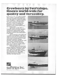 Maritime Reporter Magazine, page 42,  Sep 1978 United States