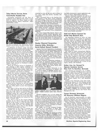 Maritime Reporter Magazine, page 48,  Sep 1978 California