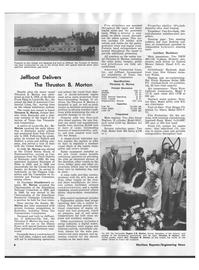 Maritime Reporter Magazine, page 4,  Sep 1978 Falk