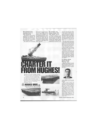 Maritime Reporter Magazine, page 10,  Sep 15, 1978 Takeo Arakawa