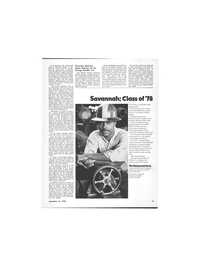 Maritime Reporter Magazine, page 15,  Sep 15, 1978