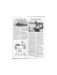 Maritime Reporter Magazine, page 16,  Sep 15, 1978