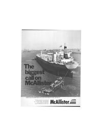 Maritime Reporter Magazine, page 1,  Sep 15, 1978 New York Harbor