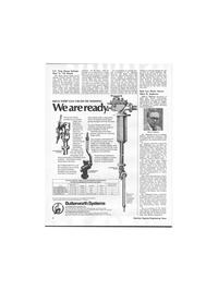 Maritime Reporter Magazine, page 4,  Oct 15, 1978 New Jersey
