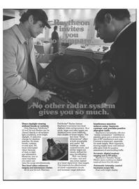 Maritime Reporter Magazine, page 26,  Nov 1978 Raytheon