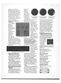 Maritime Reporter Magazine, page 27,  Nov 1978 Dori Naka-Ku