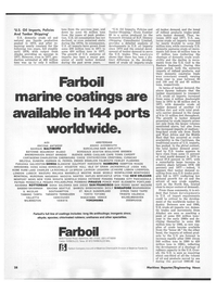 Maritime Reporter Magazine, page 30,  Nov 1978 Middle East