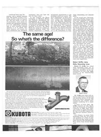 Maritime Reporter Magazine, page 32,  Nov 1978 Latin America