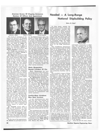 Maritime Reporter Magazine, page 34,  Nov 1978 Hawaii