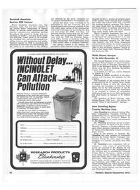 Maritime Reporter Magazine, page 42,  Nov 1978