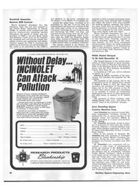 Maritime Reporter Magazine, page 44,  Nov 1978 West Coast