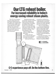 Maritime Reporter Magazine, page 45,  Nov 1978 energy-saving