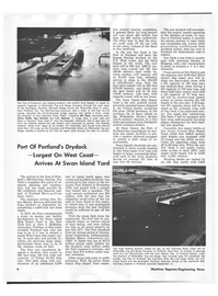 Maritime Reporter Magazine, page 6,  Nov 1978