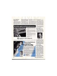 Maritime Reporter Magazine, page 8,  Nov 15, 1978 western New York