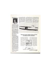 Maritime Reporter Magazine, page 9,  Nov 15, 1978