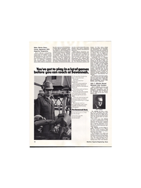 Maritime Reporter Magazine, page 10,  Nov 15, 1978 John T. Gilbride Named Whitehall Club