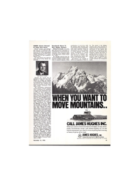 Maritime Reporter Magazine, page 13,  Nov 15, 1978 California