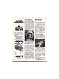 Maritime Reporter Magazine, page 14,  Nov 15, 1978 Oregon
