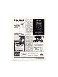 Maritime Reporter Magazine, page 2,  Nov 15, 1978 New York