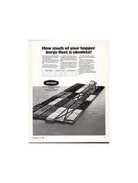 Maritime Reporter Magazine, page 3,  Nov 15, 1978 America