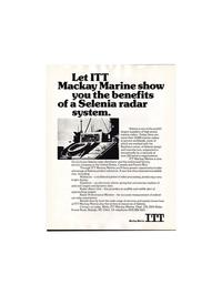 Maritime Reporter Magazine, page 4,  Nov 15, 1978 video processing