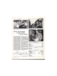 Maritime Reporter Magazine, page 5,  Nov 15, 1978 Engine Department
