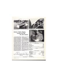 Maritime Reporter Magazine, page 5,  Nov 15, 1978 Engine Department