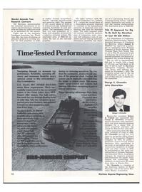 Maritime Reporter Magazine, page 10,  Dec 1978