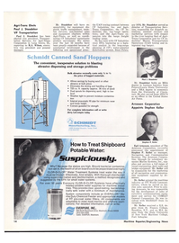 Maritime Reporter Magazine, page 12,  Dec 1978 New York