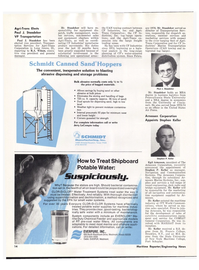 Maritime Reporter Magazine, page 14,  Dec 1978 New York