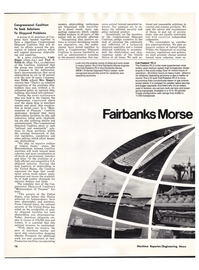 Maritime Reporter Magazine, page 16,  Dec 1978 US Federal Reserve