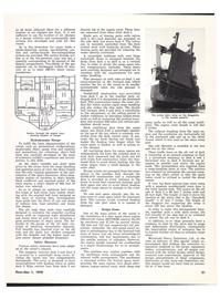 Maritime Reporter Magazine, page 21,  Dec 1978