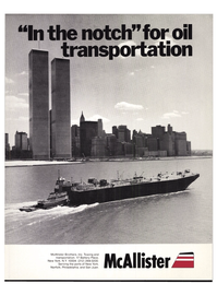 Maritime Reporter Magazine, page 1,  Dec 1978 transportation